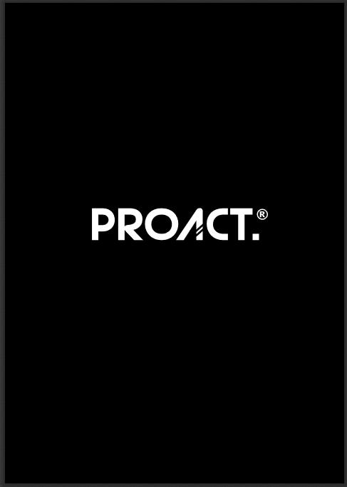 Proact 2020