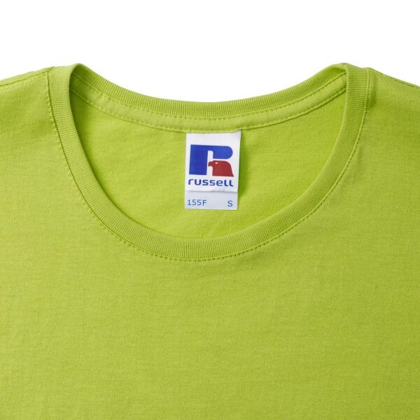 Pagarināts sieviešu t-krekls