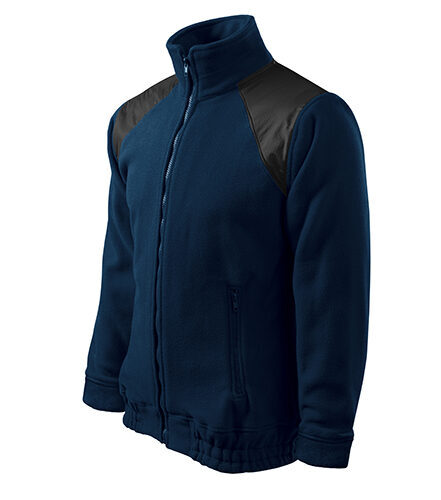 Jacket HI-Q 506