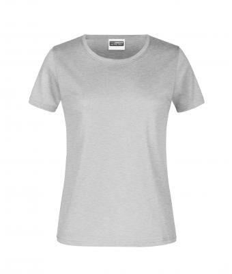 Sieviešu promo t-krekls 746