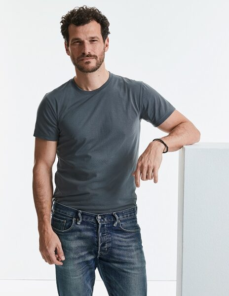 HD vīriešu t-krekls