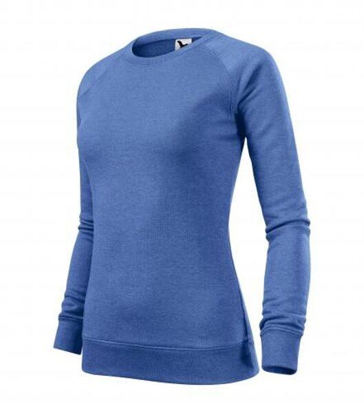 Džemperi un jakas