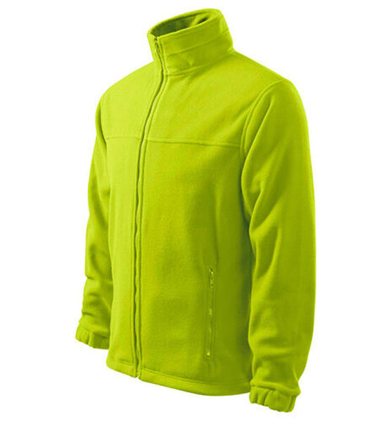 Jacket 501
