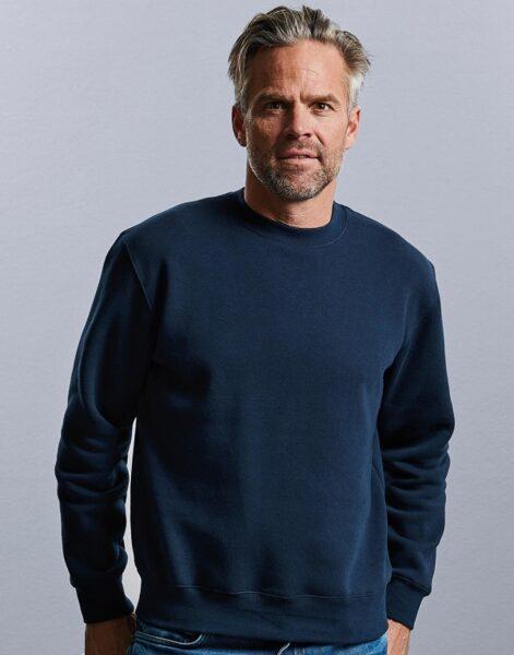 Unisex set in džemperis