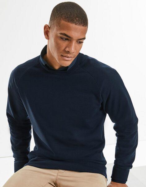 HD vīriešu džemperis
