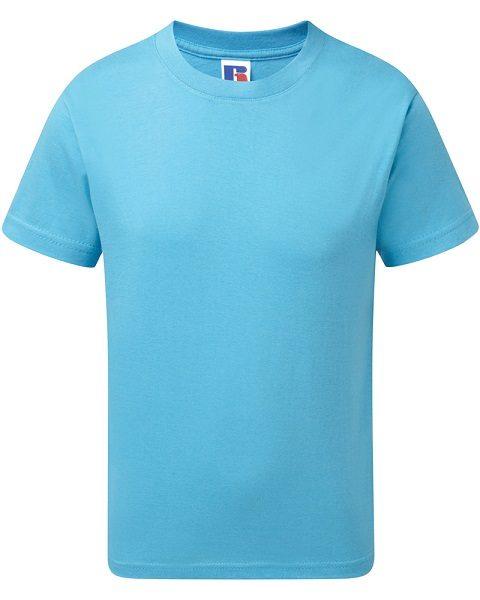 Russell Bērnu t-krekls