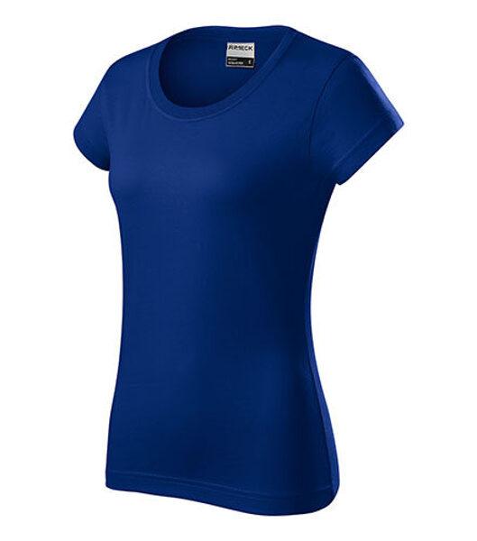 Resist sieviešu t-krekls R02