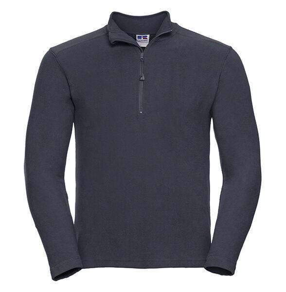 Vīriešu mikroflīsa džemperis