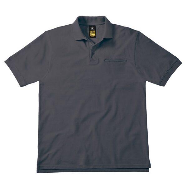 B&C Energy Pro polo krekls