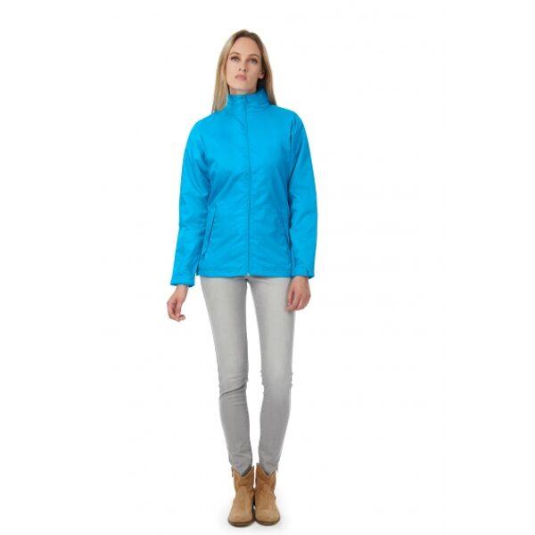 B&C Multi active sieviešu jaka