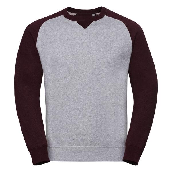 Vīriešu džemperis