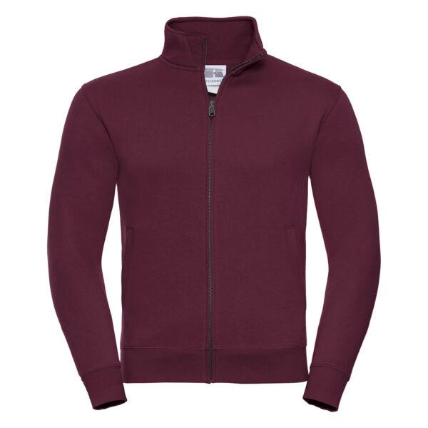 Vīriešu jaka