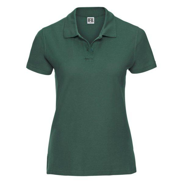 Sieviešu polo krekls Ultimate Cotton