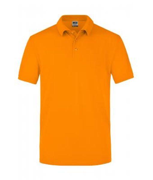 JN025 Worker polo krekls