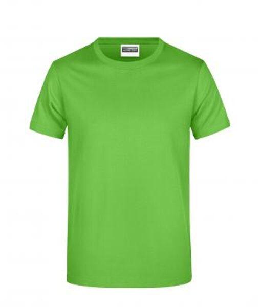 Vīriešu promo t-krekls 797