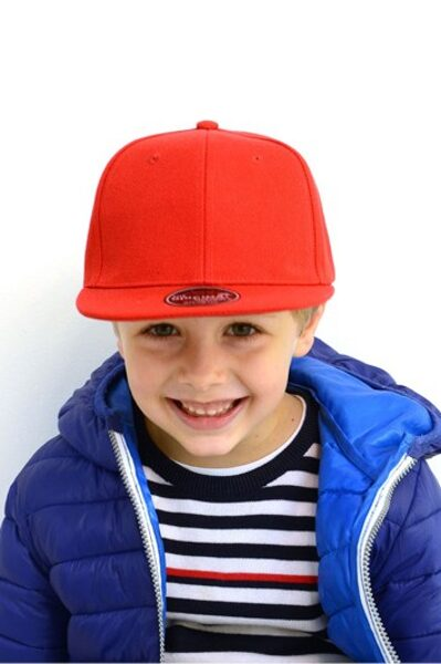 Kid SnapBack